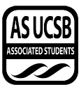 Student Staff